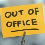 How culture influences absenteeism