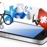The Ethics Of IoT Usage In Healthcare