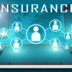 Insurtech the Rising Star of the FinTech Movement
