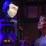 Spillikin and the portrayal of robots in popular culture