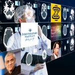 Taking AI Driven Imaging Analysis Into The Mainstream
