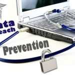 How at risk is your health data?