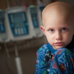 How big data can help the fight against leukemia