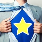 Do star performers thrive in cooperative environments?