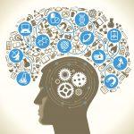 The Behavioral Evidence Hub