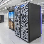 Cray Inc release new supercomputers to power next gen AI
