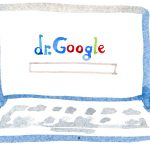 What Dr Google does to our opinion of doctors