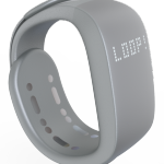 Meet Loop, the healthcare wristband