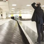 How Technology Helps Us Navigate The Airport