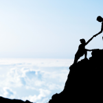 The importance of mentoring for career success