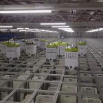 Open source solution for smarter warehouses