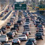 How autonomous vehicles could improve road safety