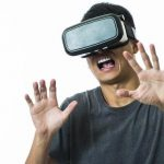 VR and mental health
