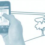 Making smarter use of mobile data