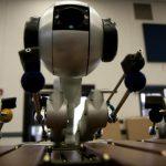 Researchers develop an AI musician