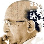 Using Big Data To Optimize Alzheimer's Research