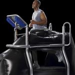 How anti-gravity can help boost rehabilitation