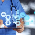 Report Highlights How eHealth Boosts Economic Output