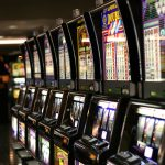 How Slot Machines Can Help With HIV Testing