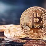 How Smart Regulation Could Help Institutional Blockchain Adoption