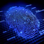 Using AI To Automatically Check Fingerprints