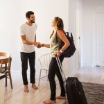 Using Airbnb To Get Onto The Property Ladder