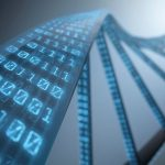 Big Data and Genomics