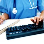 Providing Decision Support To Hospitals Across Multiple EHR Systems
