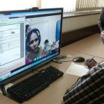 How to make telehealth sustainable in remote areas