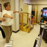 How Nintendo Wii Can Help People With Parkinson's