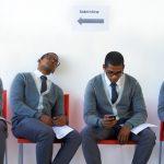 The Myth Of Job Hopping Millennials