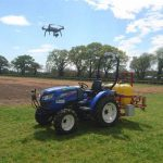 The Next Stage In Autonomous Farming