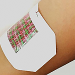 The Next Generation Of Smart Bandage