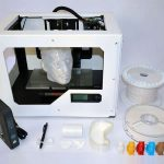 How 3D Printing Can Support Elderly Care