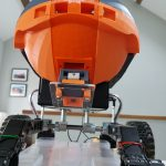 Small Robot Company Aim To Transform Agriculture