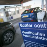 How Automation Can Help Border Security