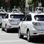 Why Good Enough Is Good Enough With Driverless Cars