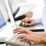How To Use Email More Efficiently