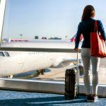 Lufthansa Back Blockchain Based Travel Distribution Platform