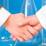 The Benefits of Better Collaboration Between Industry And Academia