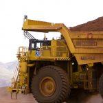 The Digital Transformation Of Mining
