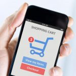 Research Highlights High Cart Abandonment Rates On Mobile