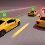 Research Explores The Cybersecurity Concerns Of Driverless Cars