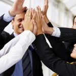 How To Build Cooperative Teams