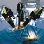 How Robotic Surgery Demands Changes To Training
