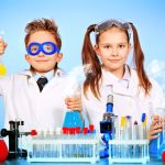 The Public Disengagement With Science