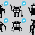 Getting Better At Spotting Bots On Twitter
