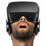 How VR Is Overcoming Visual Shortcomings
