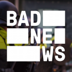 New Game Aims To Help Us Spot Fake News