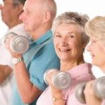 How E-Health Can Help Support Healthy Aging